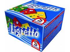 Schmidt Ligretto modré