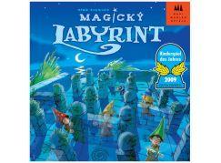 Schmidt Magický Labyrint