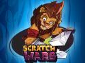 Scratch Wars: stále máš co objevovat!