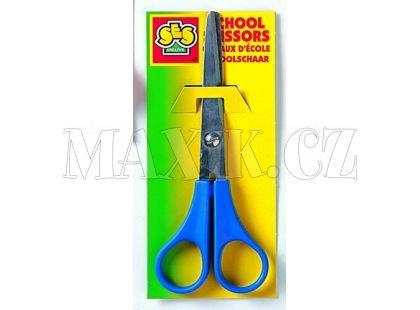 SES Školní nůžky