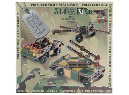 Seva Army 1