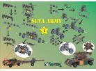 Seva Army 1 2
