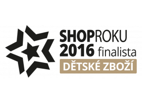 ShopRoku 2016: Maxík ve finále