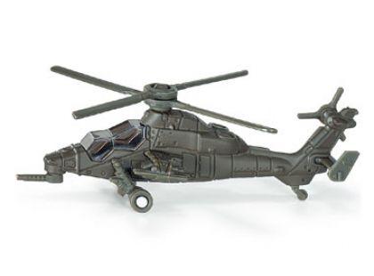 Siku 0872 Bitevní vrtulník
