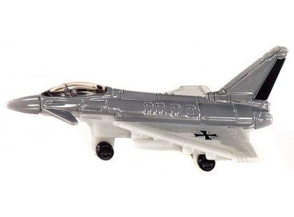 Siku 0873 Bitevní letoun