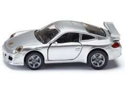 Siku 1006 Porsche 911