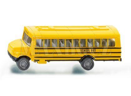 Siku 1319 Americký školní autobus