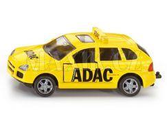 Siku 1422 Servisní vozidlo Adac