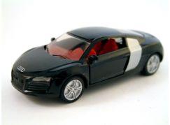 Siku 1430 Audi R8