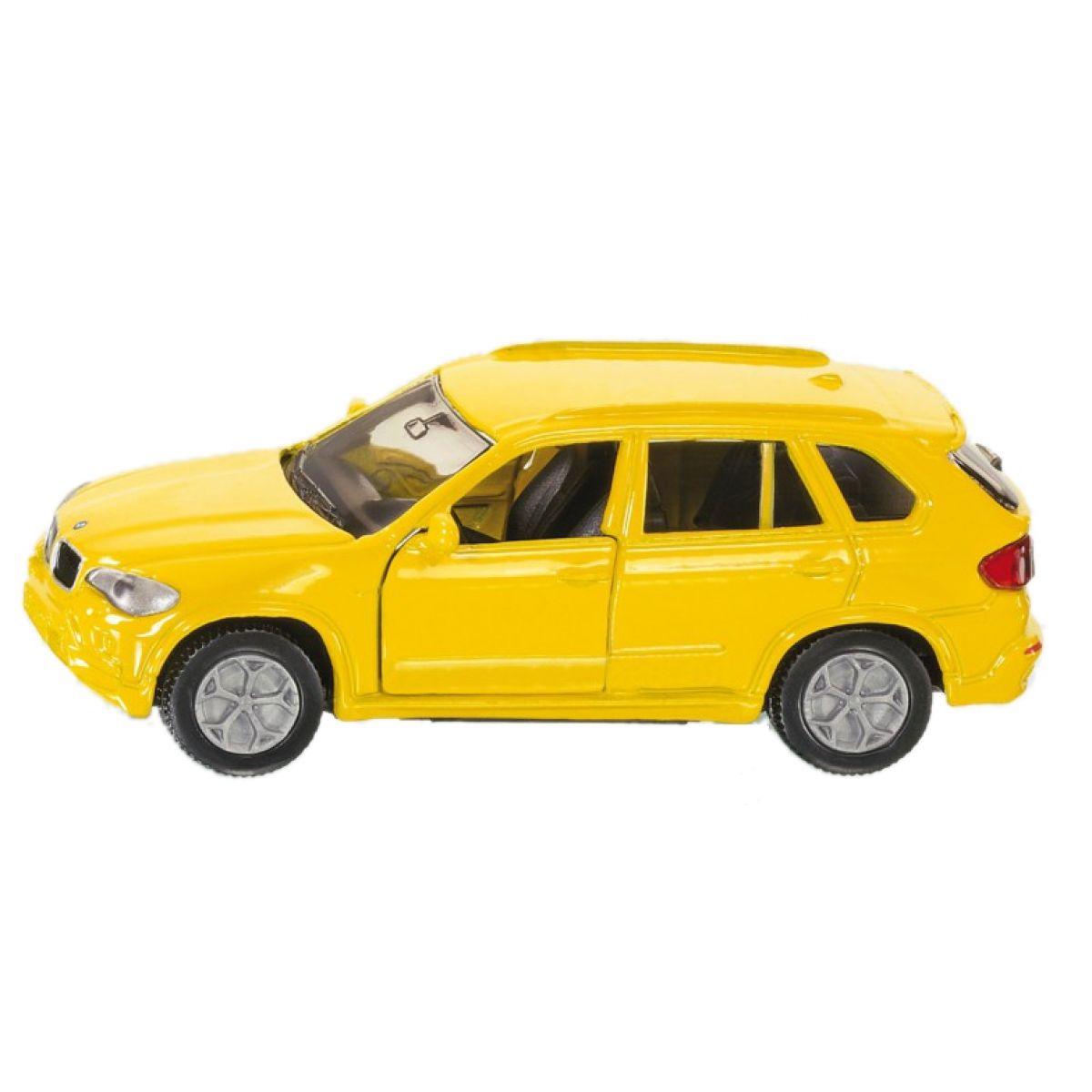 Siku 1432 BMW X5