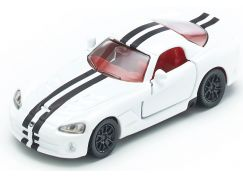 Siku 1434 Dodge Viper