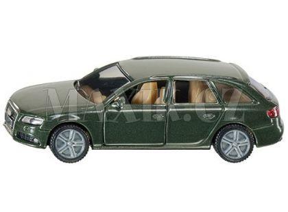 Siku 1439 Audi A4 Avant