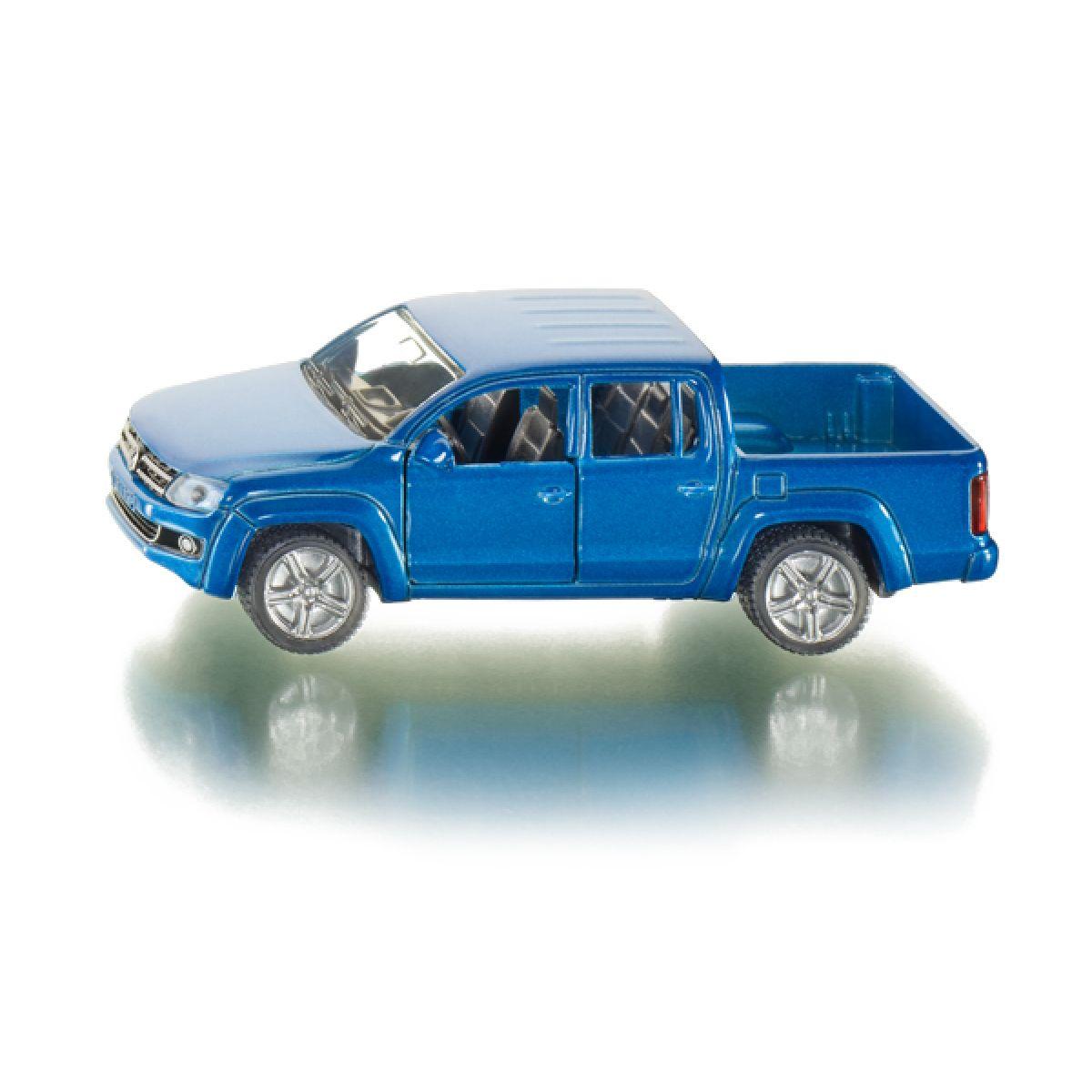 Siku 1443 Volkswagen Amarock