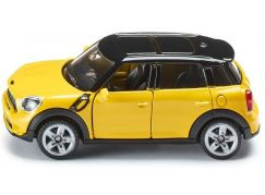 Siku 1454 Auto Mini Countryman