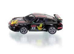 Siku 1456 Porsche 911