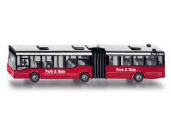 Siku 1617 Kloubový autobus