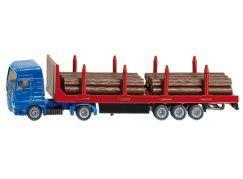 Siku 1659 Transportér pro těžký náklad