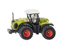 Siku 1802 Blister Traktor Claas Xerion 5000