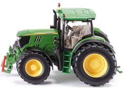 Siku 3282 Farmer Traktor John Deere 1:32