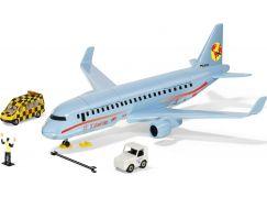 Siku 5402 Letadlo a příslušenství