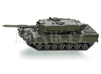 SIKU Blister - Tank