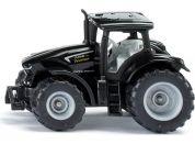 SIKU Blister 1397 traktor Deutz-Fahr TTV 7250 Warrior