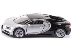 Siku blister 1508 Bugatti Chiron