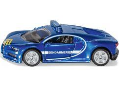 Siku Blister 1541 Bugatti Chiron