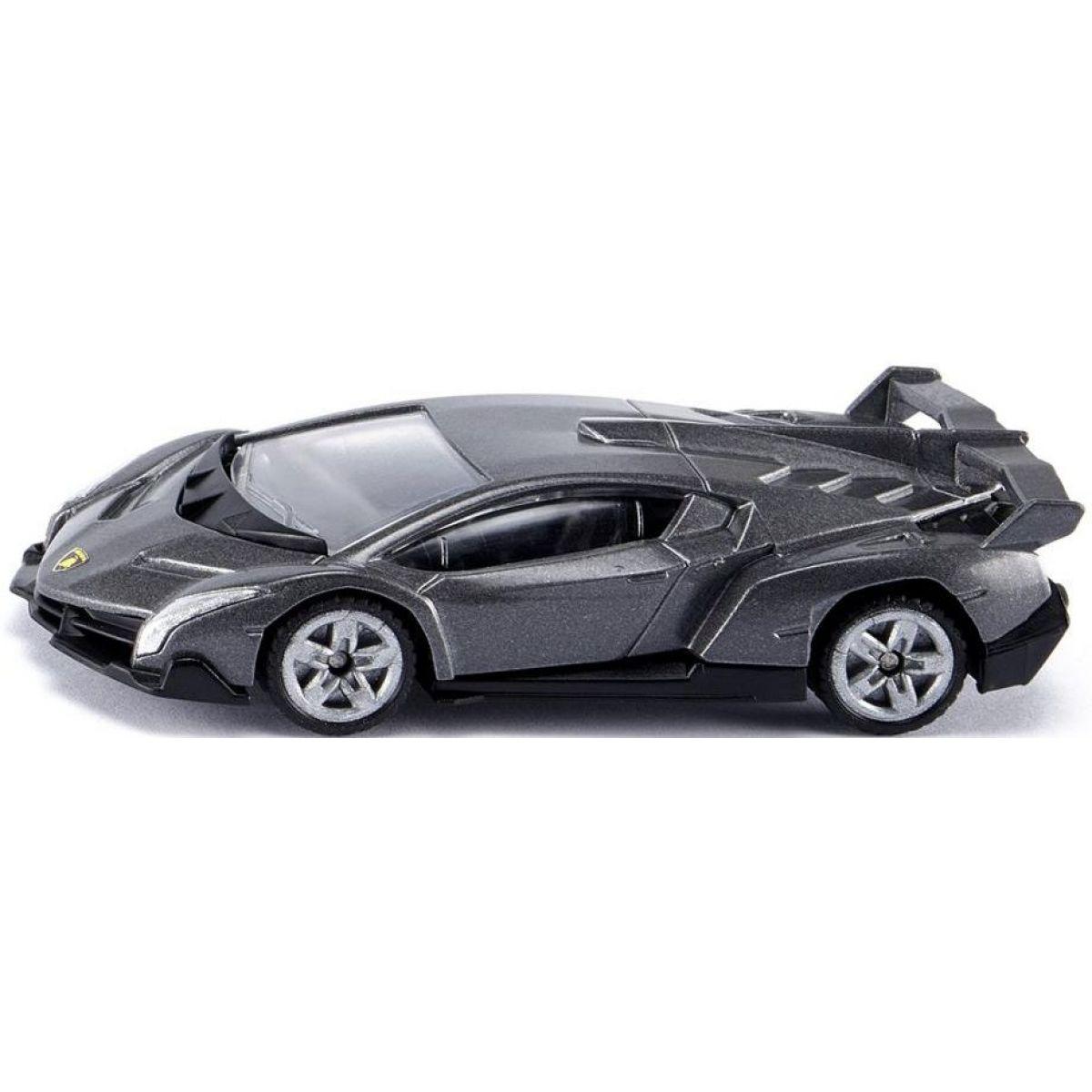 Siku Blister Lamborghini Veneno
