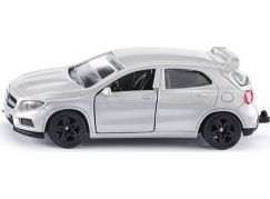 Siku Blister Mercedes Benz GLA 45 AMG