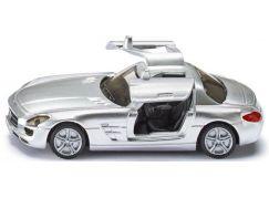 Siku Blister Mercedes SLS