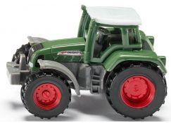 Siku Blister Traktor Fendt Favorit 926 Vario