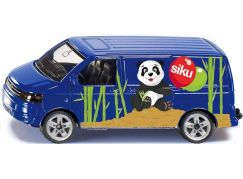Siku Blister VW Transporter
