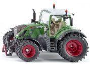 Siku Farmer 3285 Traktor Fendt 724 Vario