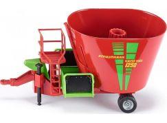 Siku Farmer mixer na krmivo 1:32