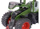 Siku Farmer Traktor Fendt 1050 Vario 5