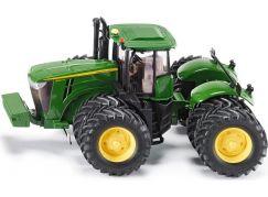 Siku Farmer Záhadný traktor 1:32