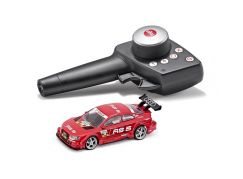 Siku Racing Audi RS5 s dálkovým ovladačem a baterií 1:43