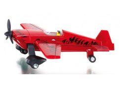 Siku Super 1865 Sportovní letadlo