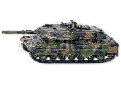 Siku Super 1867 Tank