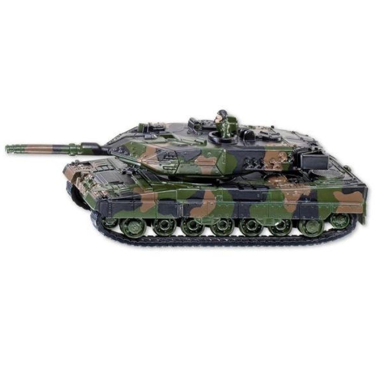 Siku Super Tank 1:87