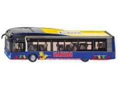 Siku Super 1894 Městský autobus