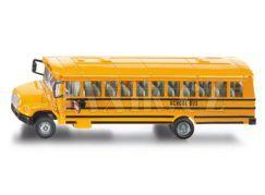 Siku Super 3731  Školní autobus