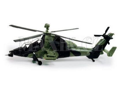 Siku Super 4912 Bitevní helikoptéra