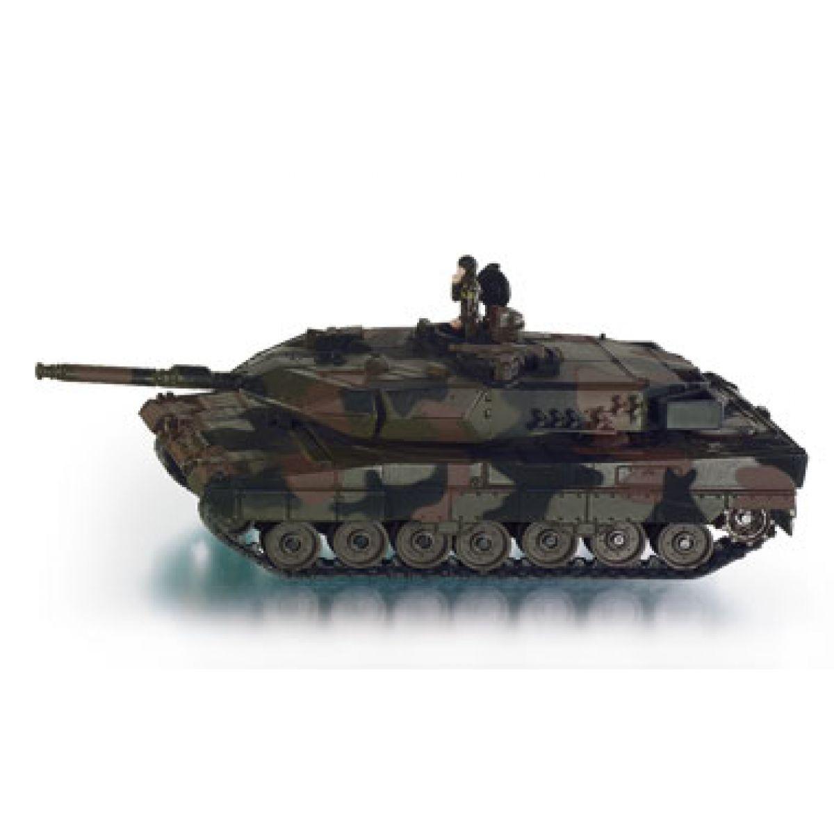 Siku Super 4913 Bitevní tank