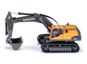Siku Super Hydraulické rypadlo Volvo EC290 1:50