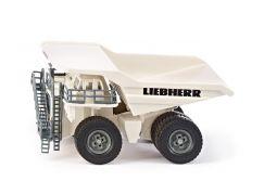Siku Super Liebherr T264 1:87
