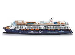 Siku Super Loď Mein Schiff 3 1:1400