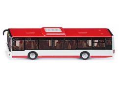 Siku Super Městský autobus MAN 1:50