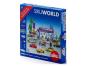 Siku World 5504 Autosalon 3